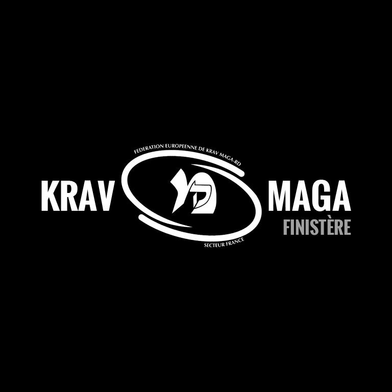 Petit échauffement au Club de Krav Maga à Quimper