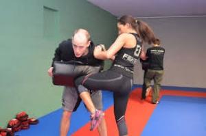 Sport de Combat ou Self défense qui est le plus Efficace pour se Défendre.